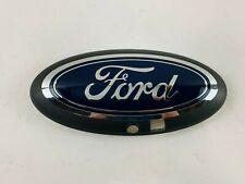2018 2019 2020 Ford F150 Emblem Camera Hole JL34-8B262-BC