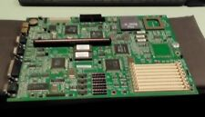 IBM PS1 PS 425SX Valuepoint AT Motherboard 01-10156-01 486SX-PQFP