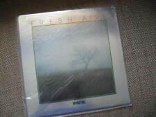 MANNHEIM STEAMROLLER Fresh Aire - Interludes 1981 NEW/SEALED ORGNL US AM GRAM LP