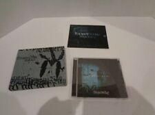 LIMITED EDITION D'espairsRay CD Coll:set Jrock visual kei