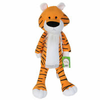 Sweet Sprouts Tiger Plush Doll  Stuffed Animal Rare Toys Gift 18 inch