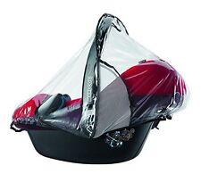 Maxi-Cosi Raincover for Baby Car Seat 69400010