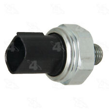 A/C System Switch-Pressure Switch 4 Seasons 20997