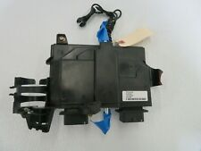New Listing2019 Ski-doo Mxz 850 E-Tec Ignition Module Ecm 512061093 Renegade Summit 600Rs