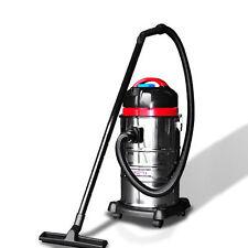 Unbranded Bagless Vacuum Cleaners