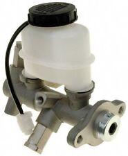 Brake Master Cylinder for Nissan Sentra 2002- 2004