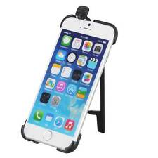 HR KFZ Halter Halterung Schale für Apple iPhone 6s / Auto KFZ PKW Büro
