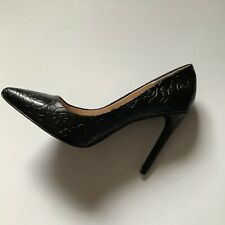 Liliana Floral Pumps Or Heels Women Size 10