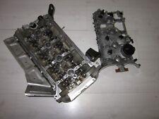 06H103064L - Audi A4 A5 A6 Q5 TT Zylinderkopf 2.0 TFSI EA888