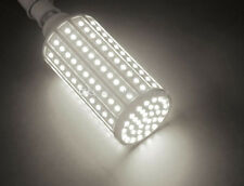 20 pezzi lampada lampadina led 50W E40 o E27 bianco freddo 5000Lumen 12.5€ cd