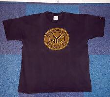 SICK OF IT ALL - New York City SHIRT XL ++ RAR ++ Madball NYHC Agnostic Front