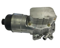 Boitier Filtre Radiateur d'huile Berlingo C1 C2 Nemo C-Max Fiesta V 1103.K2