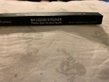 Bh Cosmetics Liquid Eye Liner, 0.4 Ounce Black Noir