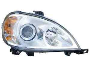 New Mercede Benz ML320 ML350 ML500 2002 2003 2004 2005 right passenger headlight