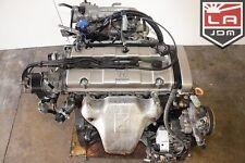 JDM 98 02 HONDA ACCORD 97 01 PRELUDE F22B DOHC ENGINE F22B H22A H23A MOTOR