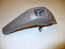 Kirby Vacuum Parts Sentria II Portable Handle Lifter Grip fits G3 thru SE 201312