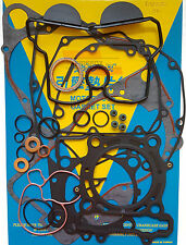 Suzuki RMZ250 RMZ 250 2007 2008 2009 Full Gasket Kit