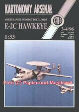 """GPM 221 Segelflugzeug /""""Merle/"""" in 1:33 und in 1:50"""
