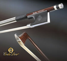 CodaBow Prodigy Carbon Fiber 4/4 Violin Bow