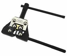 Motorcycle Chain Breaker Chain Breaker Splitter Detacher 415-530 Chain Link