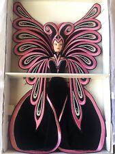 Barbie Le Papillon FAO Schwarz by Bob Mackie Limited Edition
