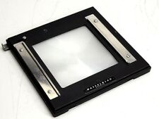 Hasselblad SWC Matte Ground Glass Adapter Excellent Condition - 30 DAYS WARRANTY