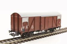 Lenz 42234-01 Güterwagen Gms 54 DB Spur 0