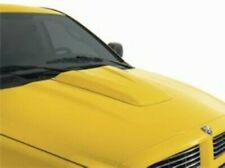 Hood Vent Auto Ventshade 994001