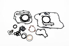 87-03 Mojave 250 KSF250A QuadBoss Complete Gasket Set with Oil Seals  811804