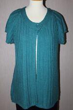 Damen Strickjacke Outfit Classic NKD Gr. 40 schön modern gut