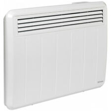 Dimplex PLX100E Electric Heater 1KW LOT20 Panel Heater