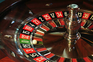Roulette Statistical Software System