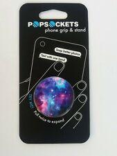 PopSockets Single Phone Grip Universal Phone Holder