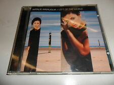 CD left of the Middle di Natalie Imbruglia