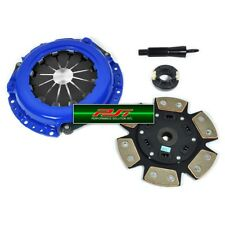 PSI STAGE 3 CLUTCH KIT fits 2001-2008 HYUNDAI ACCENT 1.6L GL GLS GS GSi GT SE