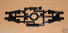 Tamiya 58128 Alfa Romeo 155/TA02/TA02SW, 9000744/19000744/50649/0445245 F Parts