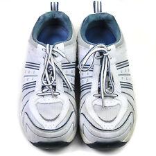 Orthofeet Biofit 610 Sneaker Orthopedic Diabetic Size 9 6E