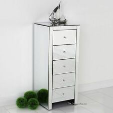 Unbranded Bedroom Chests of Drawers