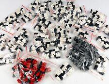 New LEGO Minifigure Leg Lot (1lb 7oz)