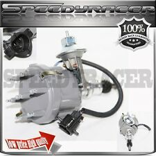 BRAND NEW High Energy Ignition Distributor fit Ford 400 429 460 D5OE-12127-FA