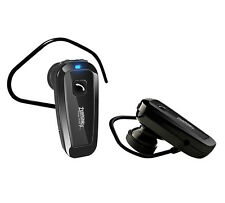 Zebronics Bluetooth Headset BH498 (WIRELESS, 100% GENUINE, WITH BILL, WARRANTY)