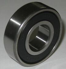 Nsk 6203v Deep Groove Single Row Ball Sealed Bearing 40 Mm Od 17 Mm Id