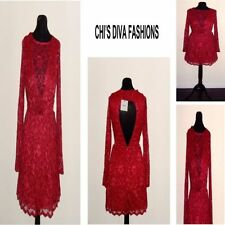 ASOS Round Neck Maxi Dress Dresses for Women