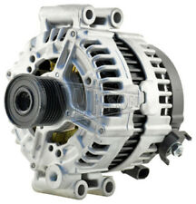 Alternator Wilson 90-15-6579 Reman