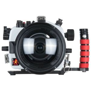 Ikelite  Underwater  Housing for Nikon Z50