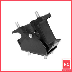 Rear Right Motor Mount for 91-97 Buick Regal/ Chevy Lumina Monte Carlo 3.4/3.8L