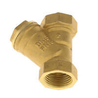 "Itap Valves /& Push-in Plumbing Fittin IT216-112 STD FLOW BALL VALVE F//F 1.1//2/"""