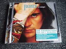 Juanes-Mi Sangre CD-Made in Germany-Latino