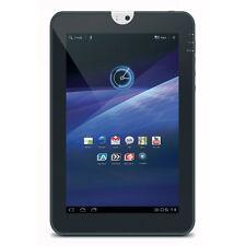 toshiba thrive 16gb tablets ebook readers ebay rh ebay com