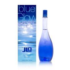 BLUE GLOW 100ML EDT SPRAY PERFUME FOR WOMEN BY JENNIFER LOPEZ
